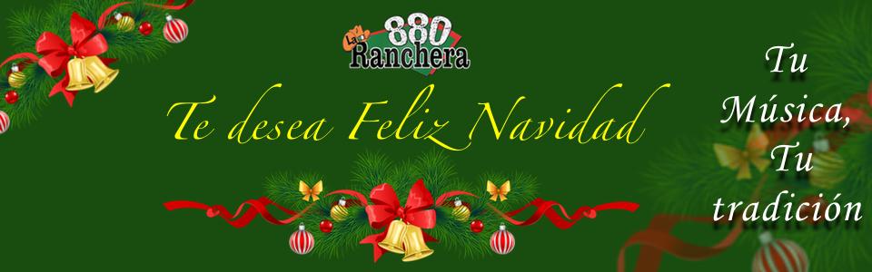 banner-navidad-2015