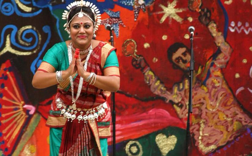 celebrate_nashville_indian_dancer